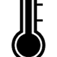 Thermometer_klein.png