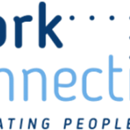 logo-Work Connection.png